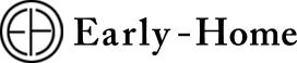 株式会社アーリーホーム