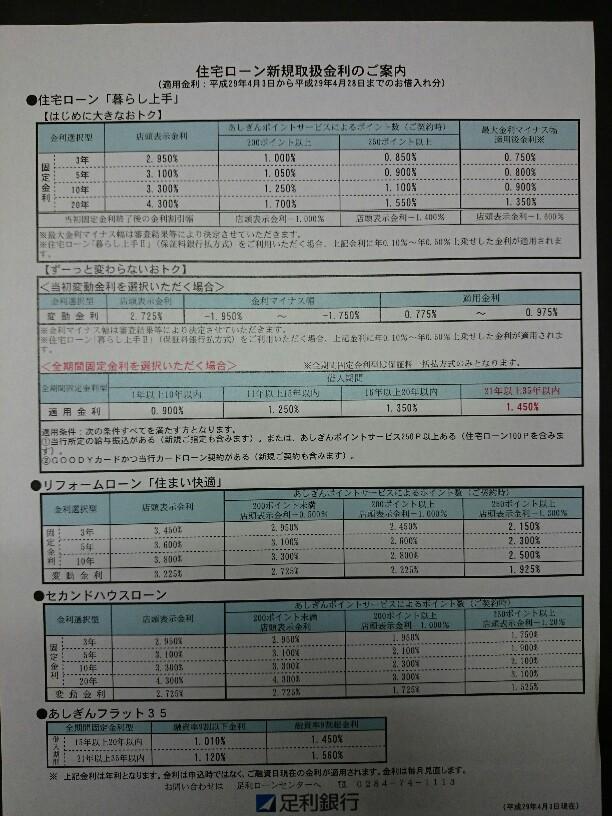 DSC_0050-612x816